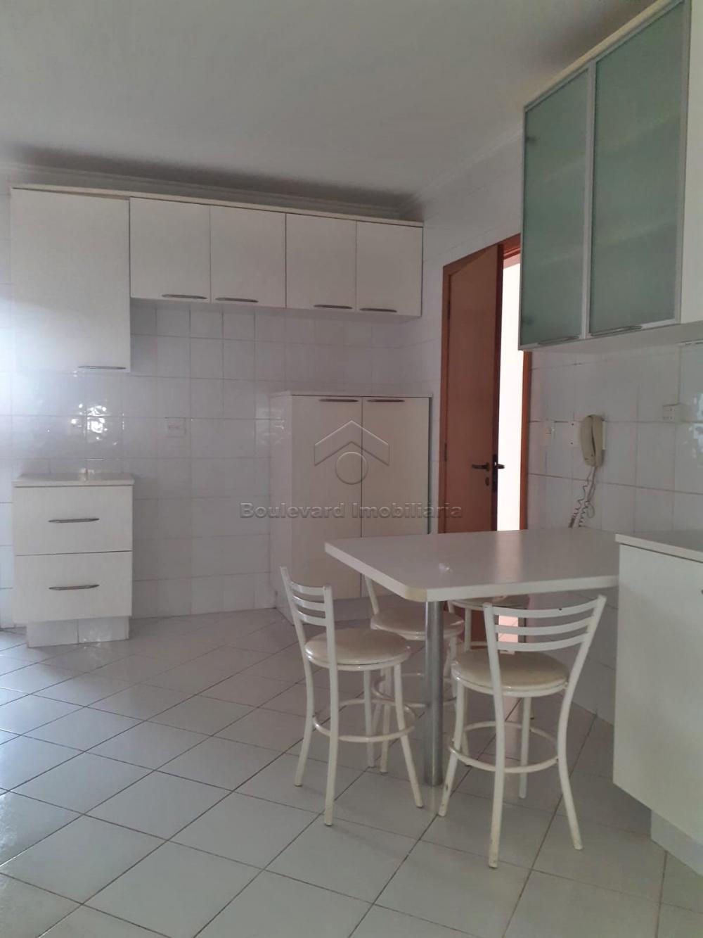 Alugar Apartamento / Padrão em Ribeirão Preto R$ 2.600,00 - Foto 32