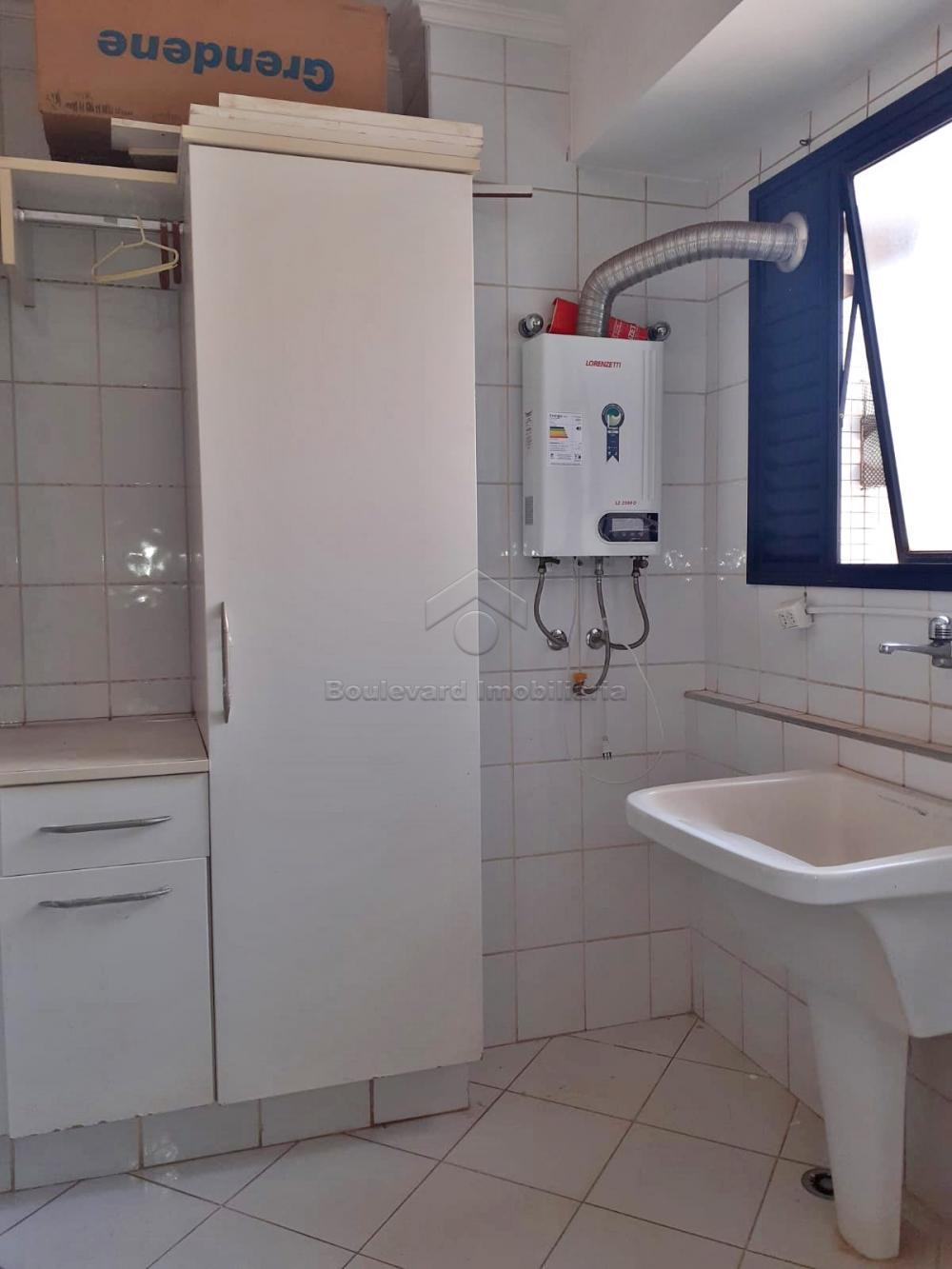 Alugar Apartamento / Padrão em Ribeirão Preto R$ 2.600,00 - Foto 33