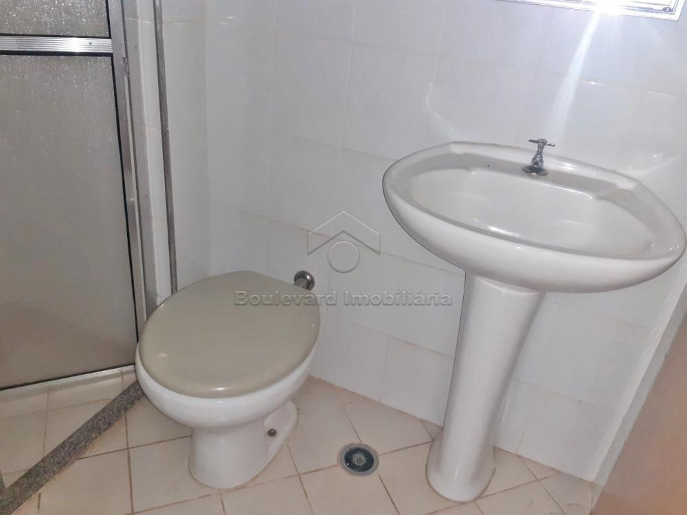 Alugar Apartamento / Padrão em Ribeirão Preto R$ 2.600,00 - Foto 37