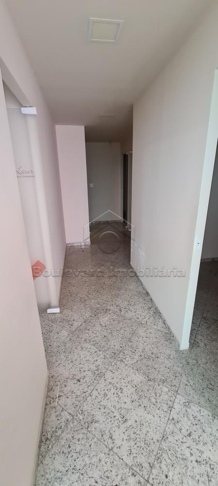 Alugar Comercial / Loja em Condomínio em Ribeirão Preto R$ 3.500,00 - Foto 3