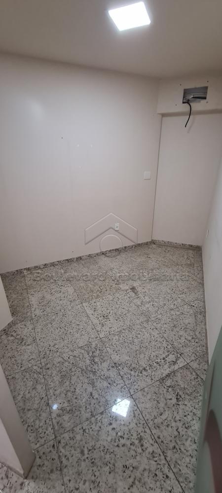 Alugar Comercial / Loja em Condomínio em Ribeirão Preto R$ 3.500,00 - Foto 4