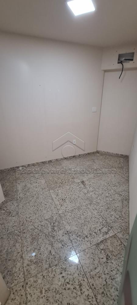 Alugar Comercial / Loja em Condomínio em Ribeirão Preto R$ 3.500,00 - Foto 7