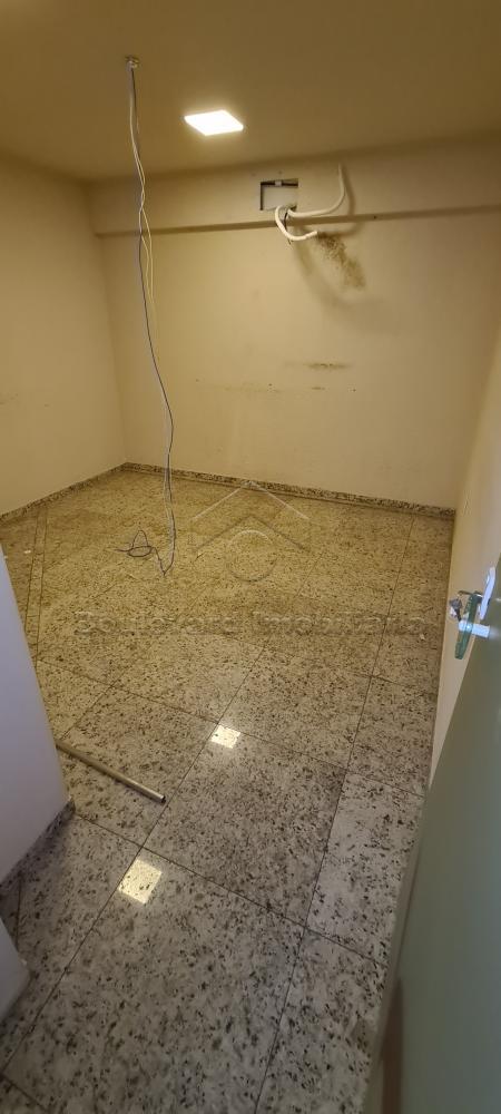 Alugar Comercial / Loja em Condomínio em Ribeirão Preto R$ 3.500,00 - Foto 9