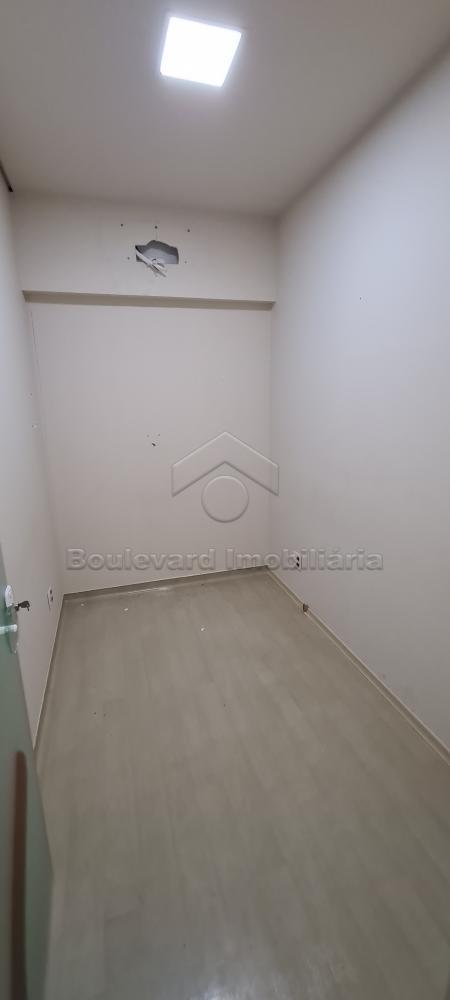 Alugar Comercial / Loja em Condomínio em Ribeirão Preto R$ 3.500,00 - Foto 12