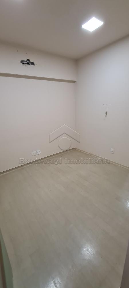 Alugar Comercial / Loja em Condomínio em Ribeirão Preto R$ 3.500,00 - Foto 13
