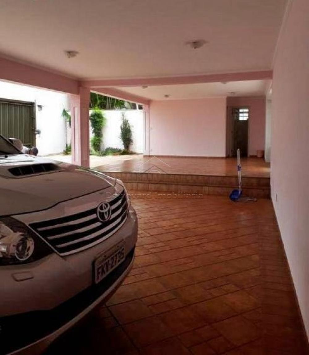 Alugar Casa / Padrão em Ribeirão Preto R$ 15.000,00 - Foto 3