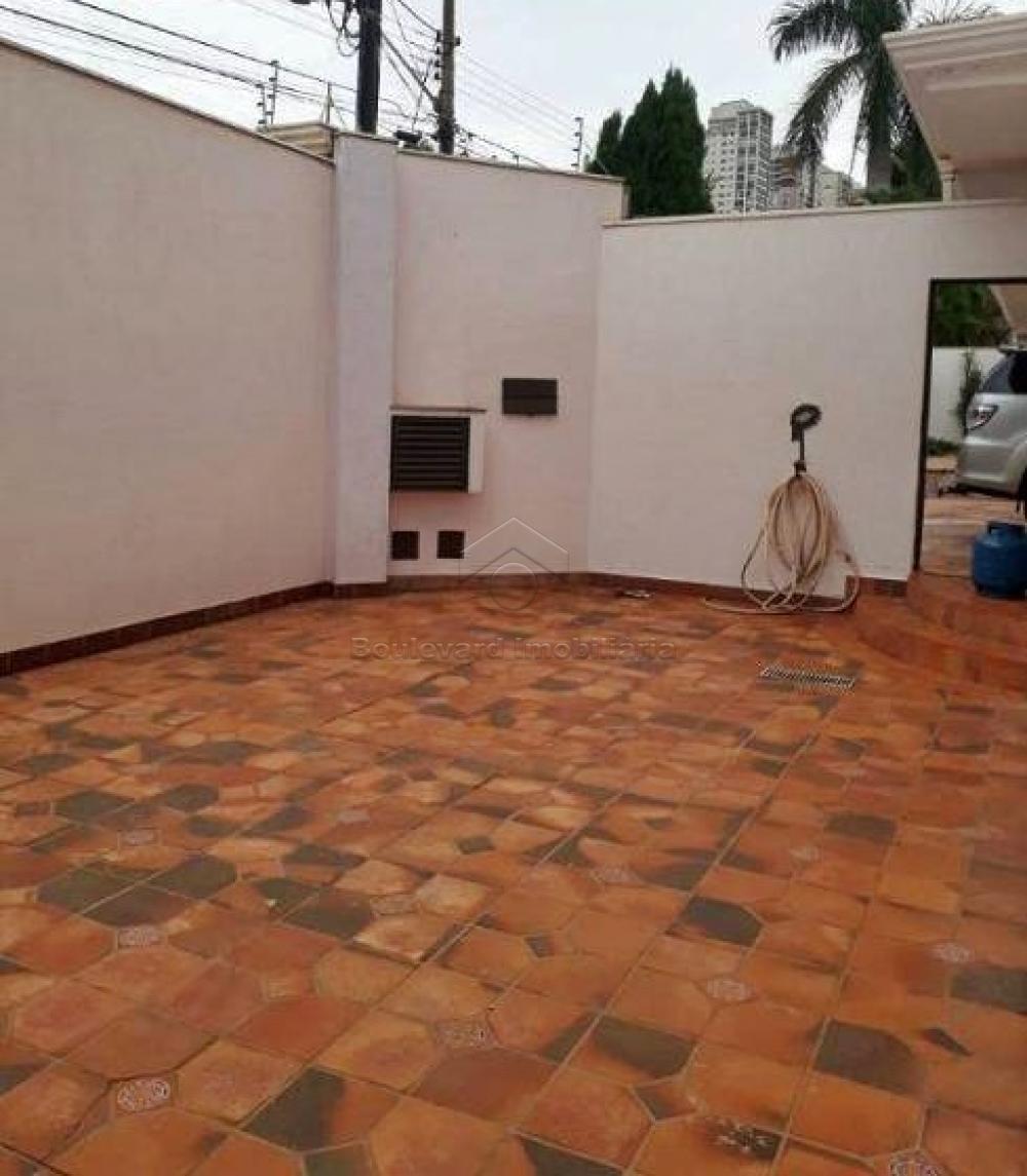Alugar Casa / Padrão em Ribeirão Preto R$ 15.000,00 - Foto 4