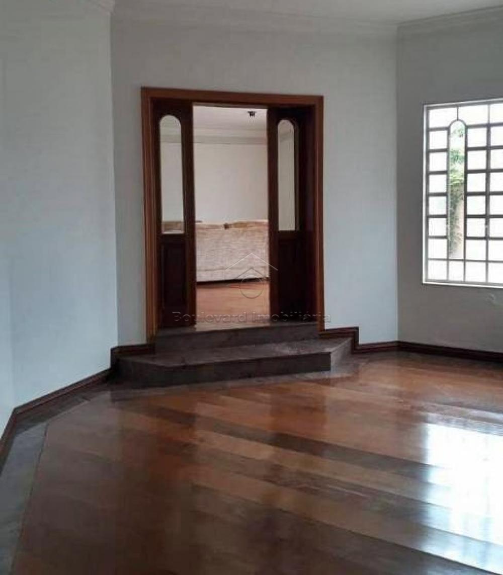 Alugar Casa / Padrão em Ribeirão Preto R$ 15.000,00 - Foto 5
