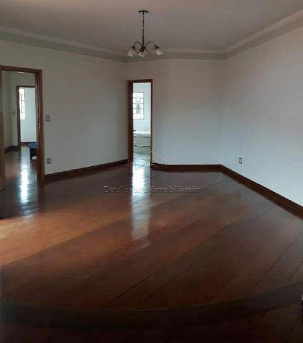Alugar Casa / Padrão em Ribeirão Preto R$ 15.000,00 - Foto 6