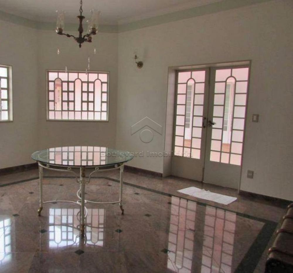 Alugar Casa / Padrão em Ribeirão Preto R$ 15.000,00 - Foto 8
