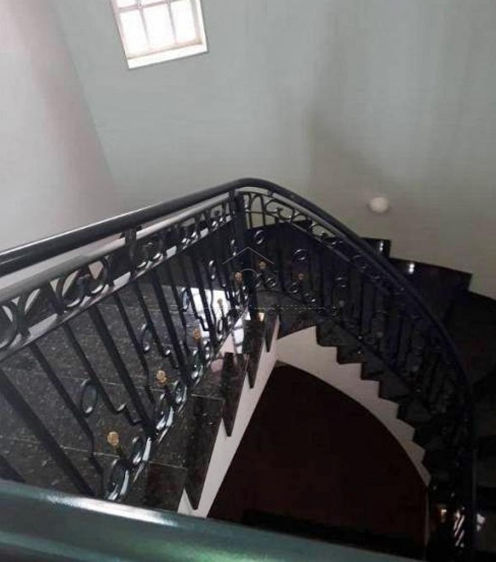 Alugar Casa / Padrão em Ribeirão Preto R$ 15.000,00 - Foto 11