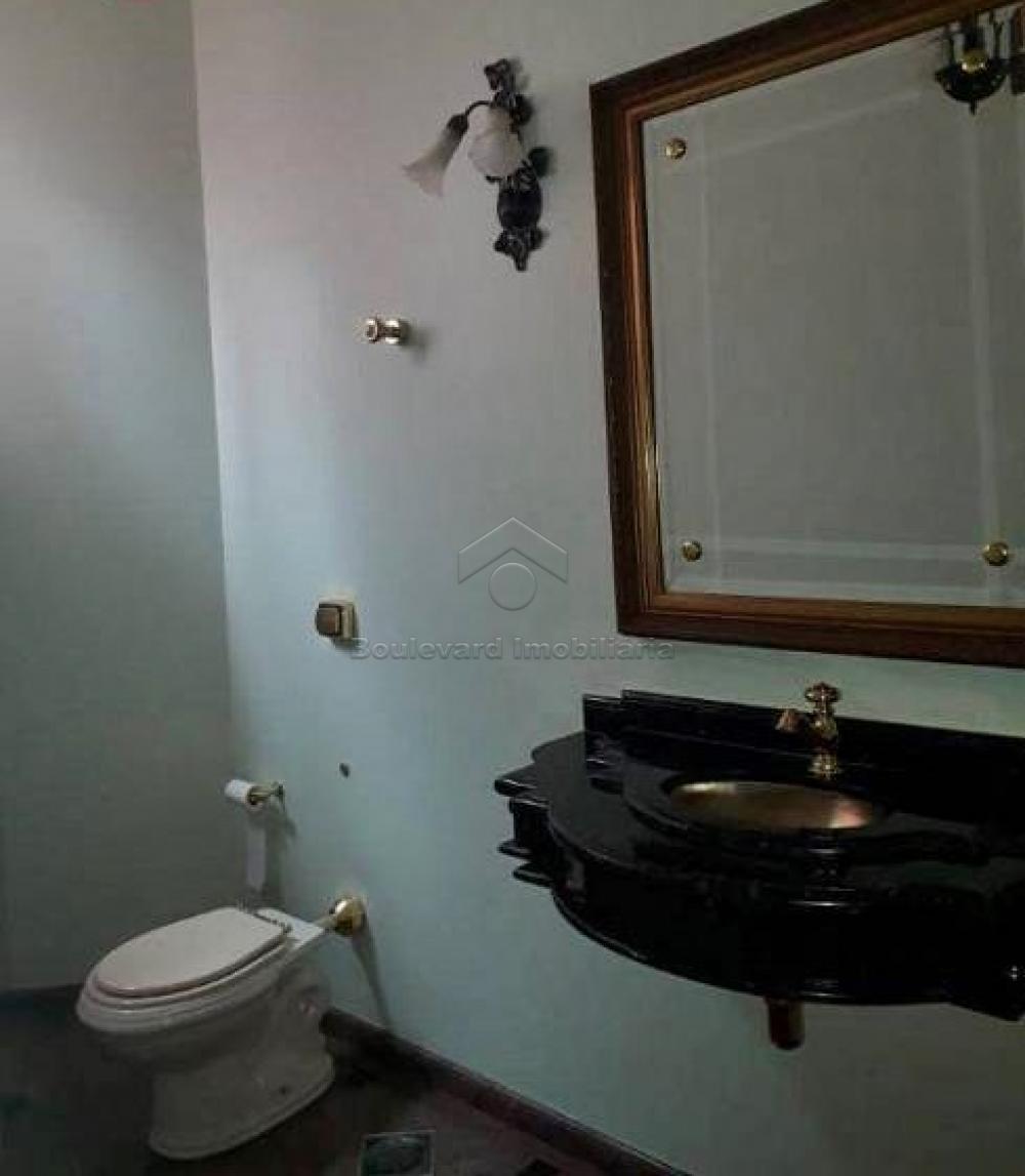 Alugar Casa / Padrão em Ribeirão Preto R$ 15.000,00 - Foto 9