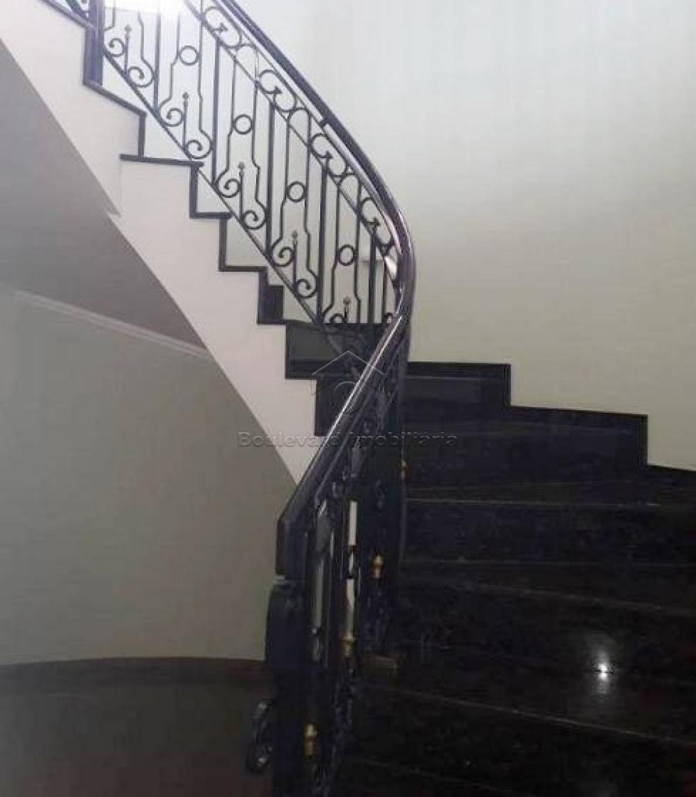 Alugar Casa / Padrão em Ribeirão Preto R$ 15.000,00 - Foto 10