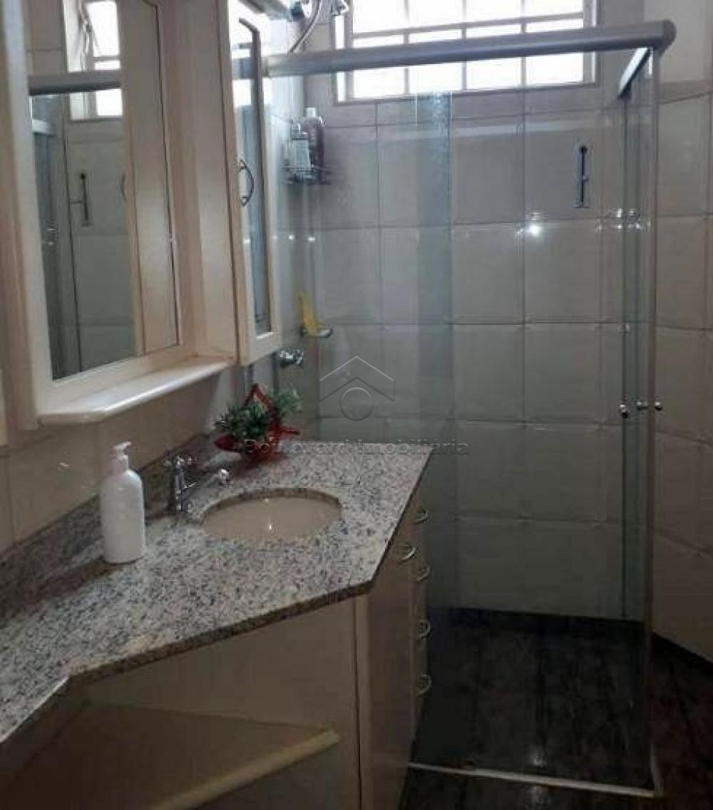 Alugar Casa / Padrão em Ribeirão Preto R$ 15.000,00 - Foto 13