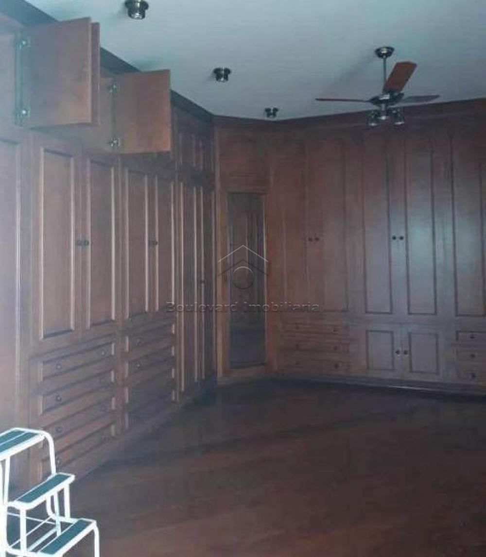 Alugar Casa / Padrão em Ribeirão Preto R$ 15.000,00 - Foto 14
