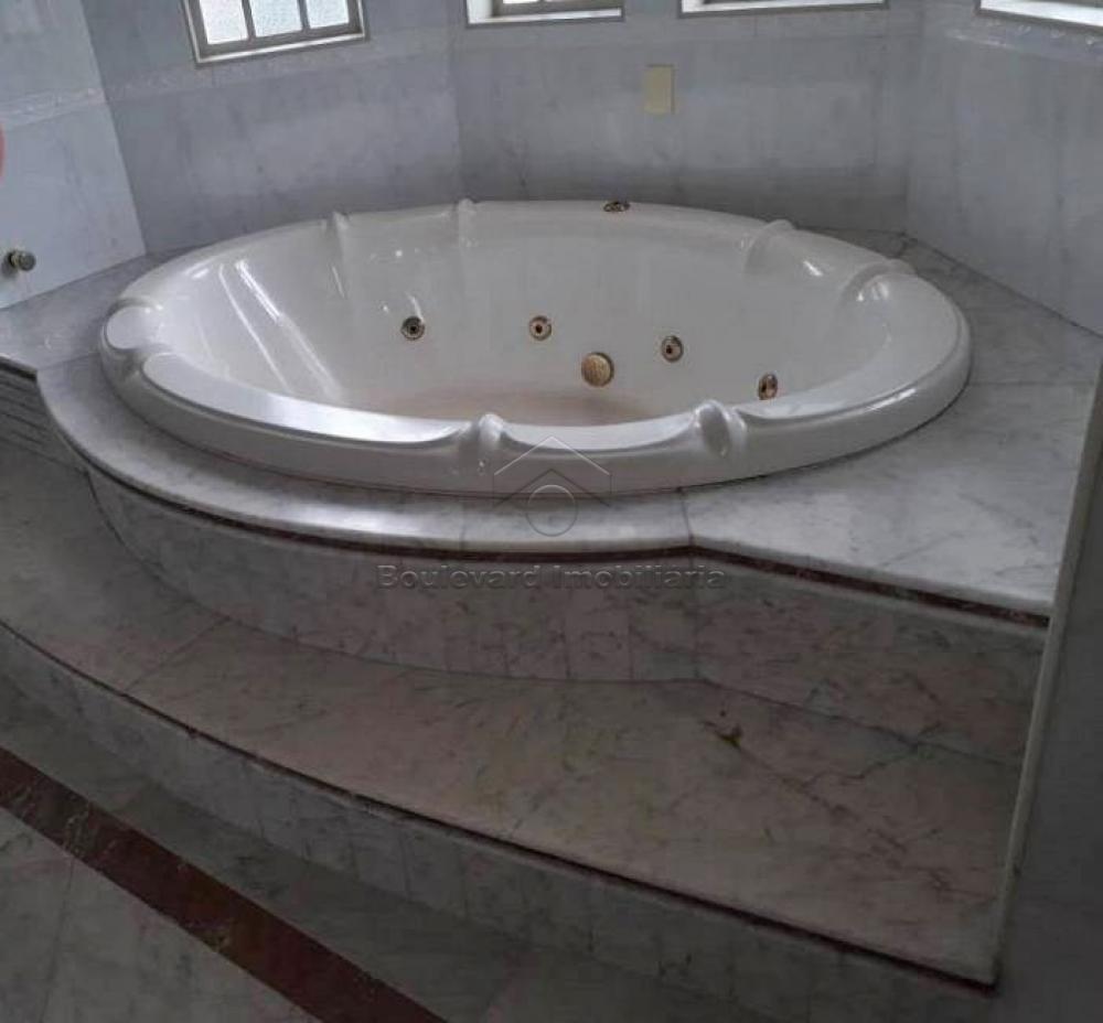 Alugar Casa / Padrão em Ribeirão Preto R$ 15.000,00 - Foto 18