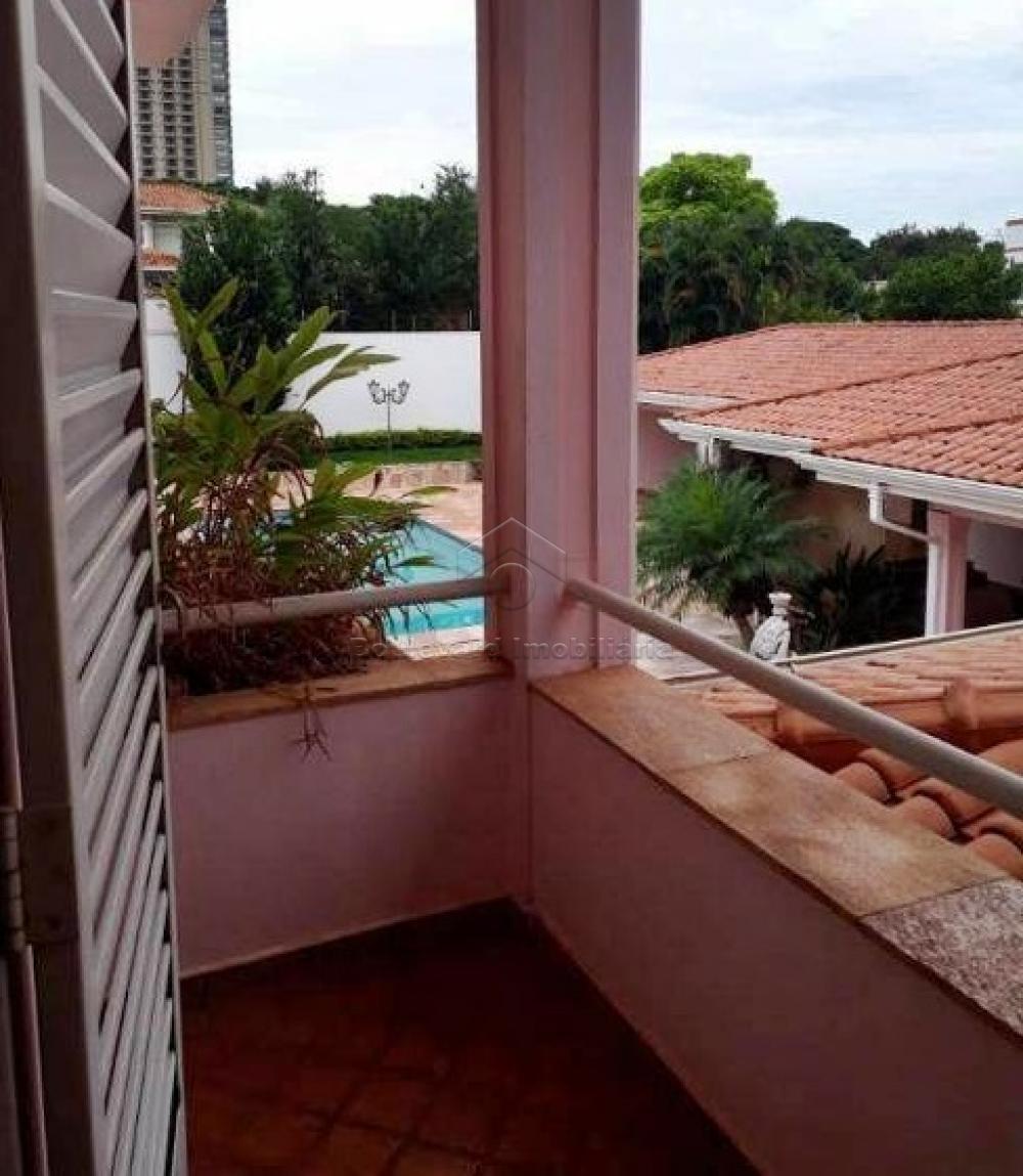 Alugar Casa / Padrão em Ribeirão Preto R$ 15.000,00 - Foto 19