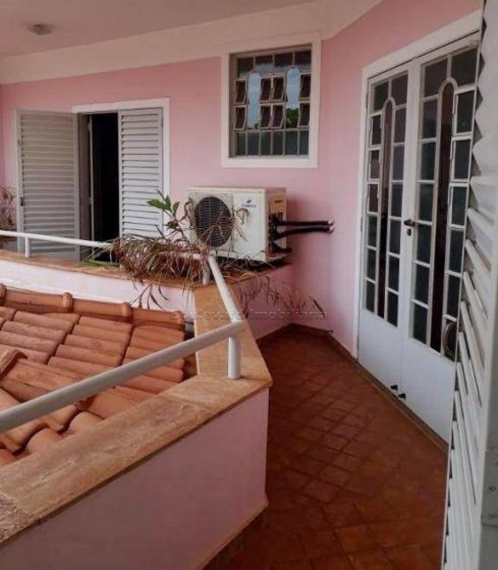 Alugar Casa / Padrão em Ribeirão Preto R$ 15.000,00 - Foto 20