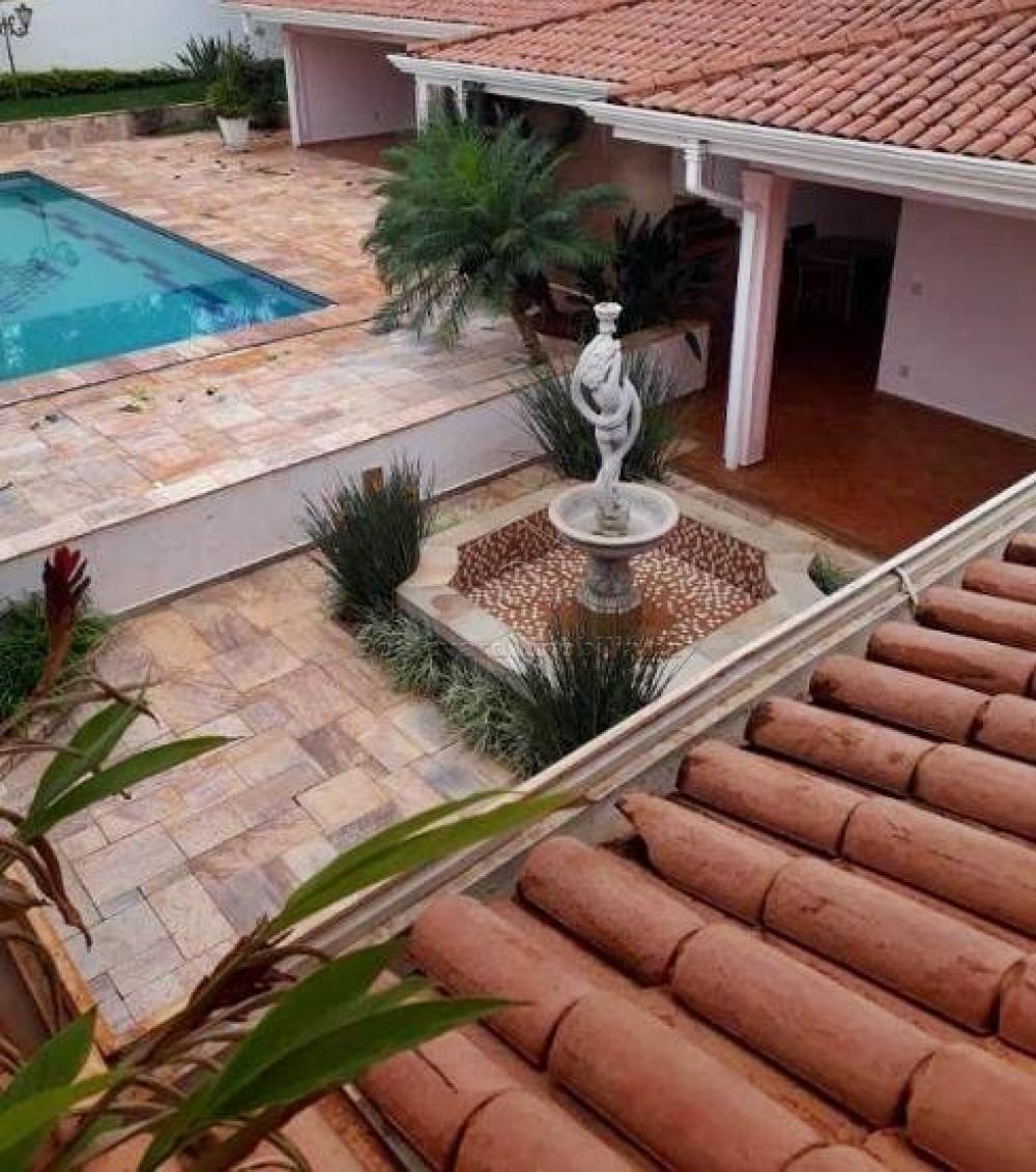 Alugar Casa / Padrão em Ribeirão Preto R$ 15.000,00 - Foto 21
