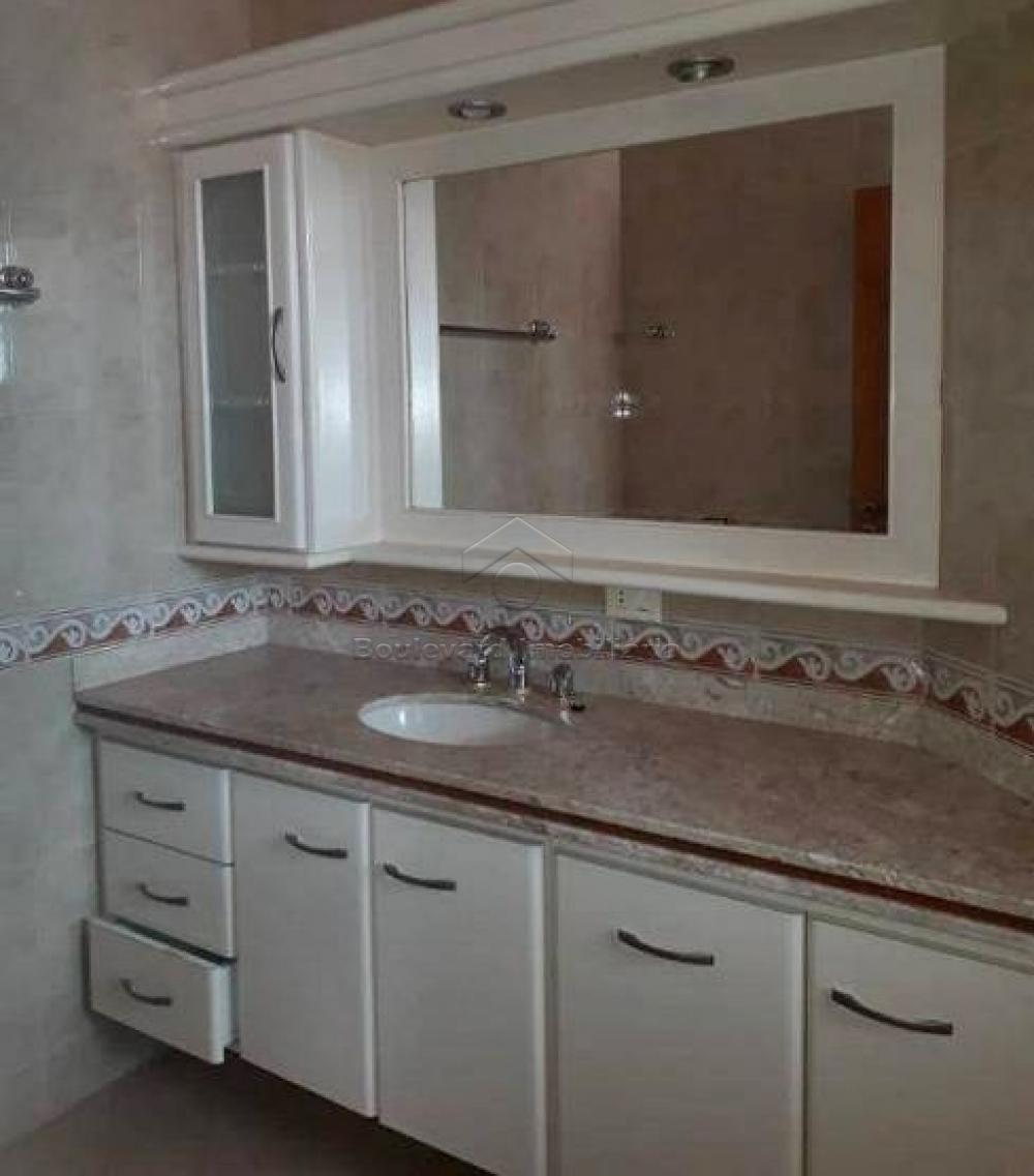Alugar Casa / Padrão em Ribeirão Preto R$ 15.000,00 - Foto 23