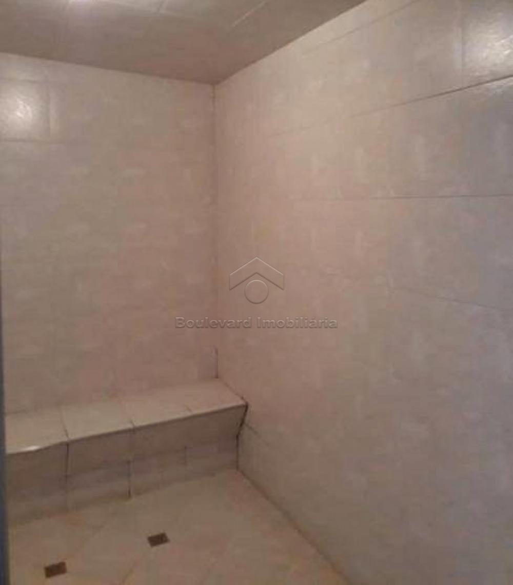 Alugar Casa / Padrão em Ribeirão Preto R$ 15.000,00 - Foto 25