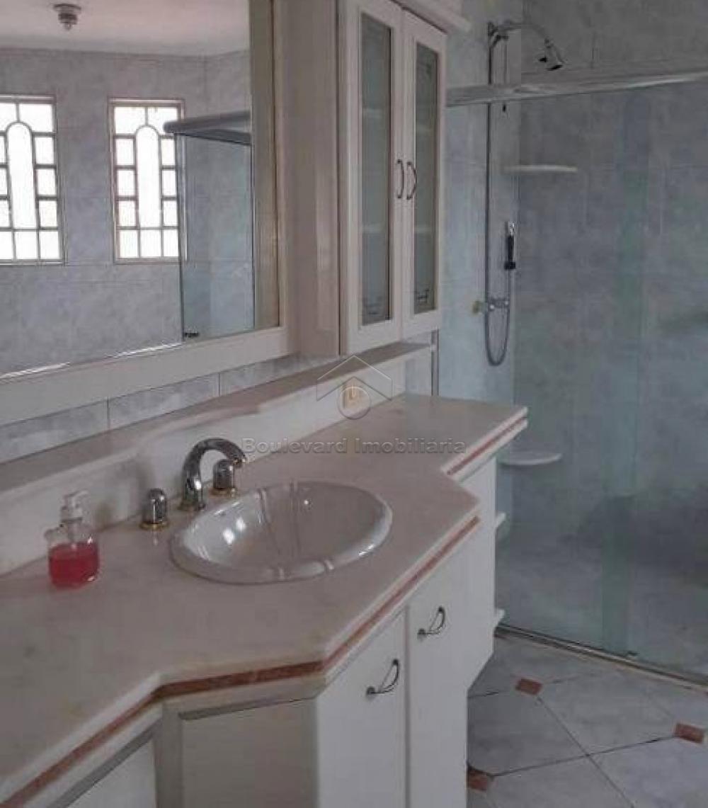 Alugar Casa / Padrão em Ribeirão Preto R$ 15.000,00 - Foto 28
