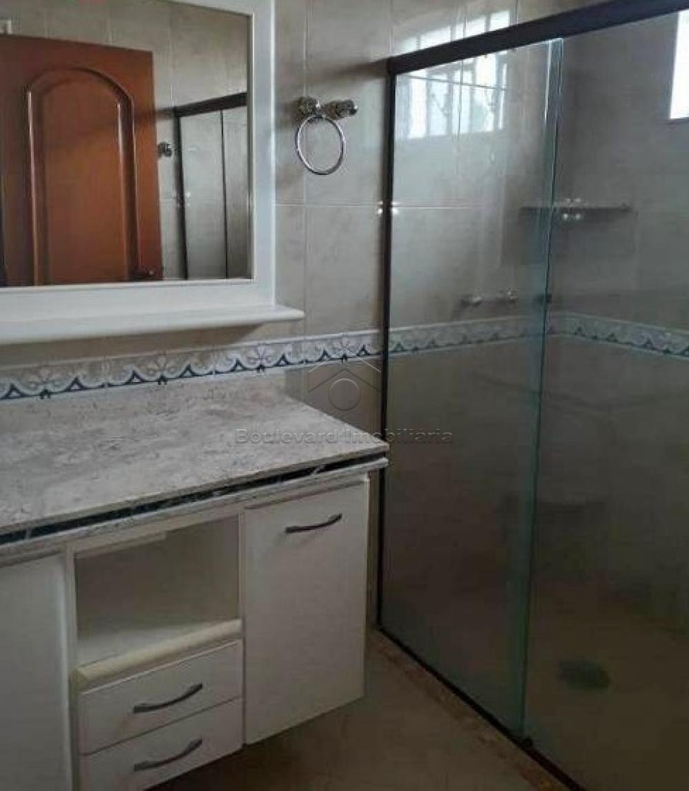 Alugar Casa / Padrão em Ribeirão Preto R$ 15.000,00 - Foto 30