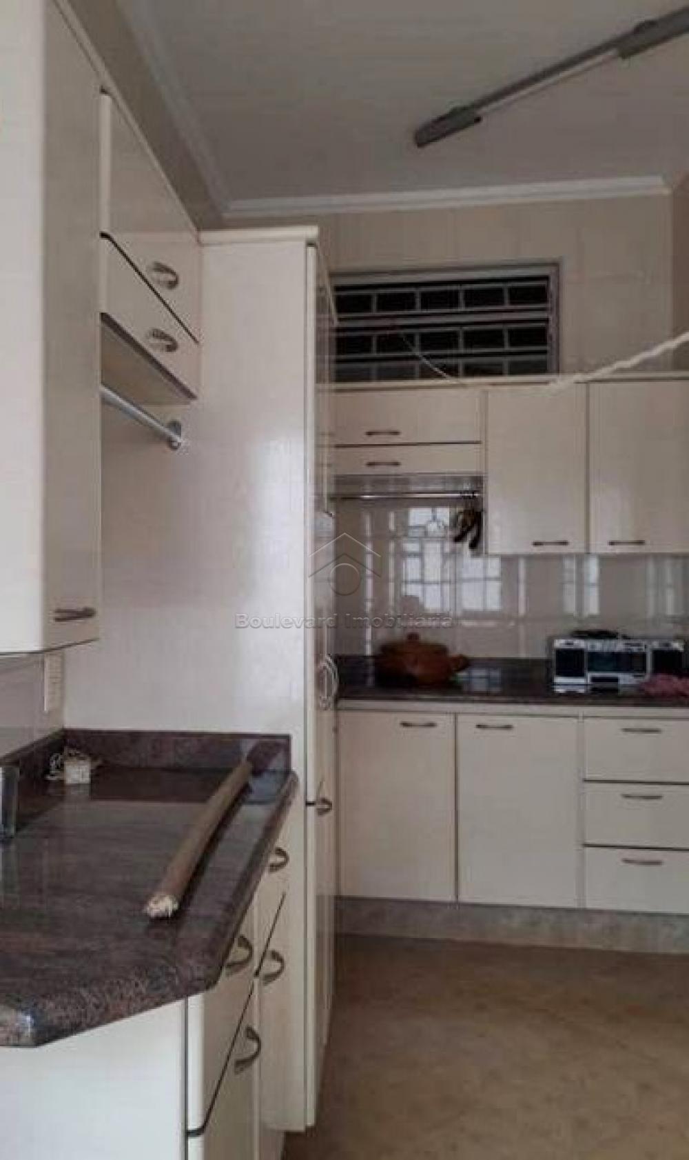 Alugar Casa / Padrão em Ribeirão Preto R$ 15.000,00 - Foto 31