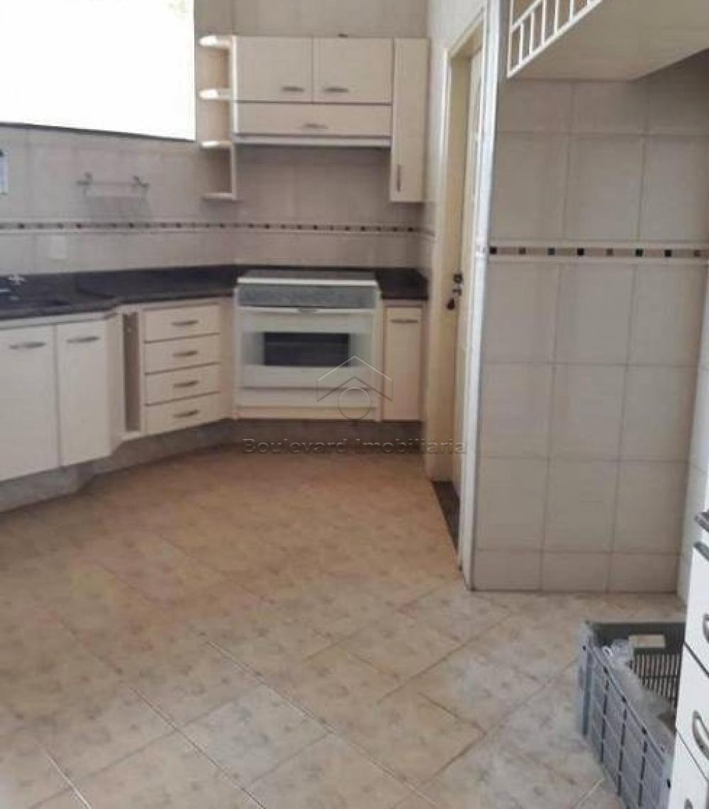 Alugar Casa / Padrão em Ribeirão Preto R$ 15.000,00 - Foto 33