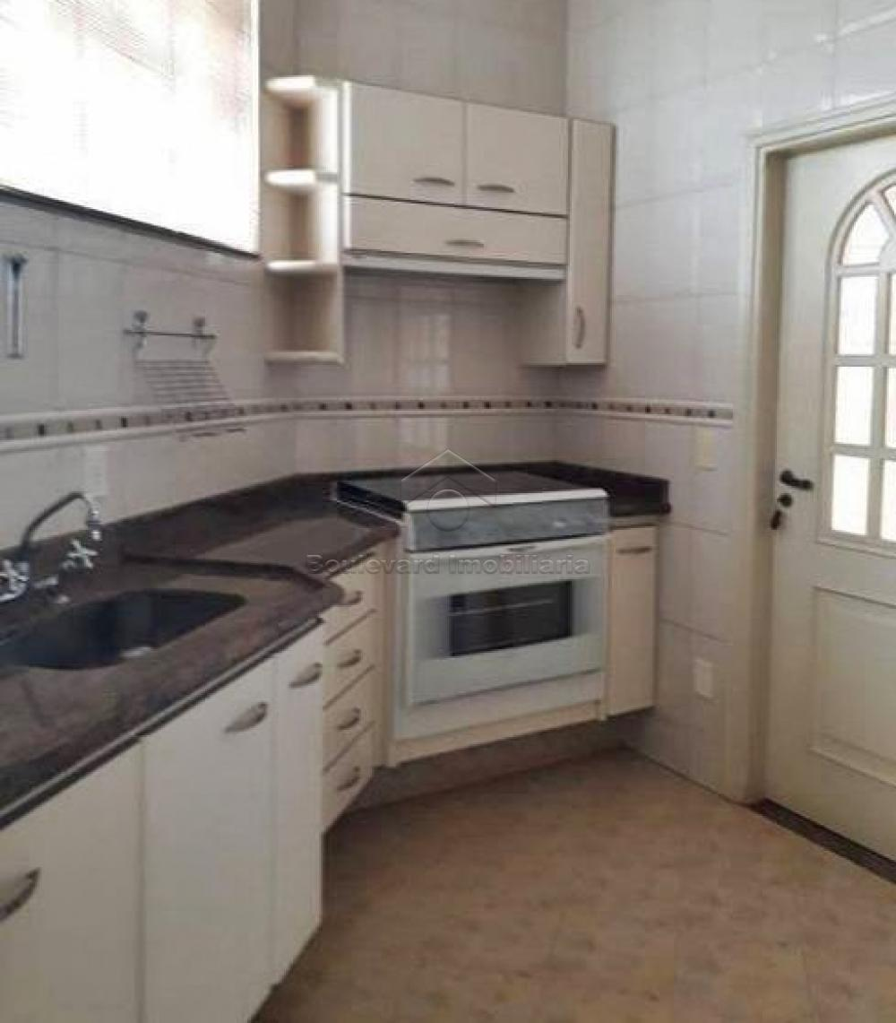 Alugar Casa / Padrão em Ribeirão Preto R$ 15.000,00 - Foto 34