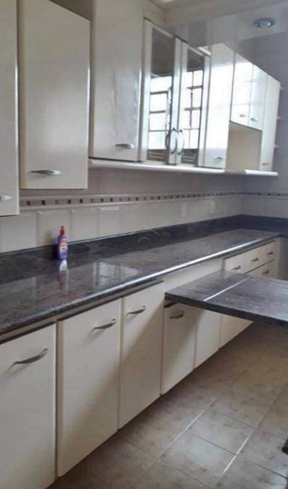 Alugar Casa / Padrão em Ribeirão Preto R$ 15.000,00 - Foto 35
