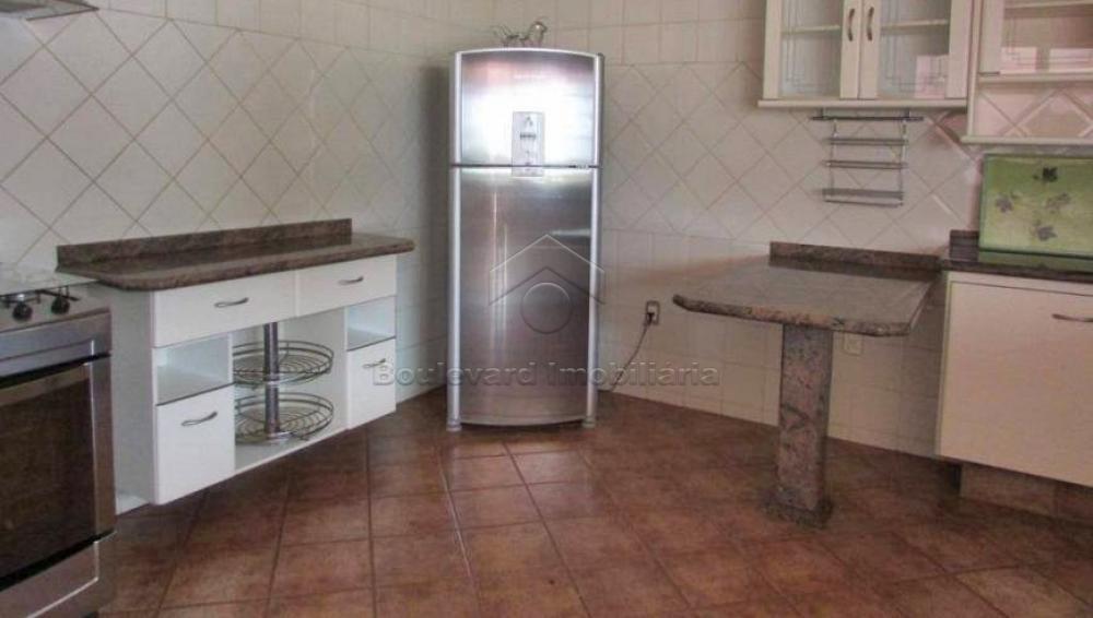 Alugar Casa / Padrão em Ribeirão Preto R$ 15.000,00 - Foto 36