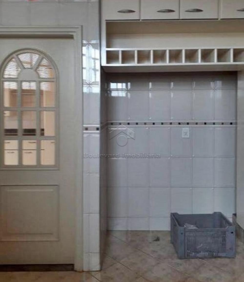 Alugar Casa / Padrão em Ribeirão Preto R$ 15.000,00 - Foto 37