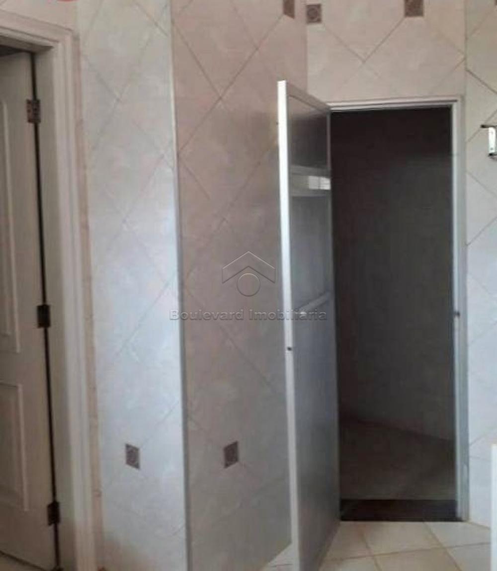 Alugar Casa / Padrão em Ribeirão Preto R$ 15.000,00 - Foto 38