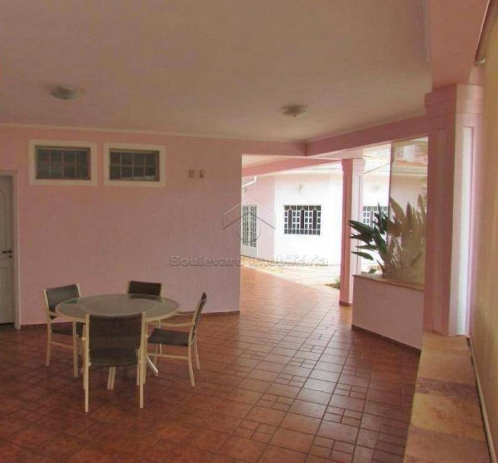 Alugar Casa / Padrão em Ribeirão Preto R$ 15.000,00 - Foto 39