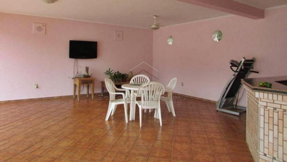 Alugar Casa / Padrão em Ribeirão Preto R$ 15.000,00 - Foto 40