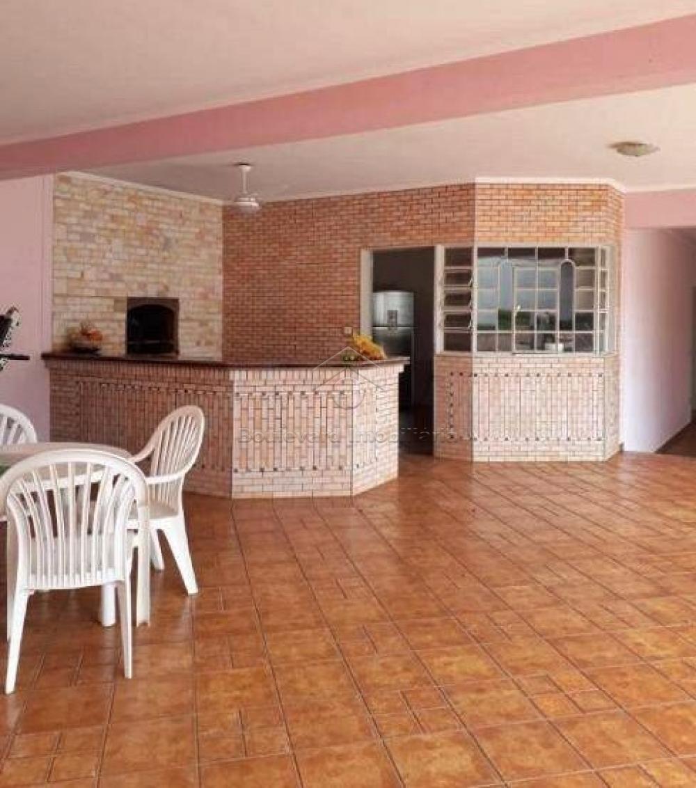 Alugar Casa / Padrão em Ribeirão Preto R$ 15.000,00 - Foto 41
