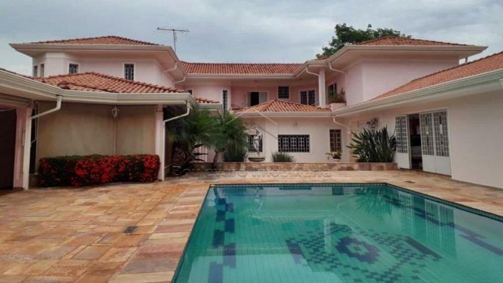 Alugar Casa / Padrão em Ribeirão Preto R$ 15.000,00 - Foto 42
