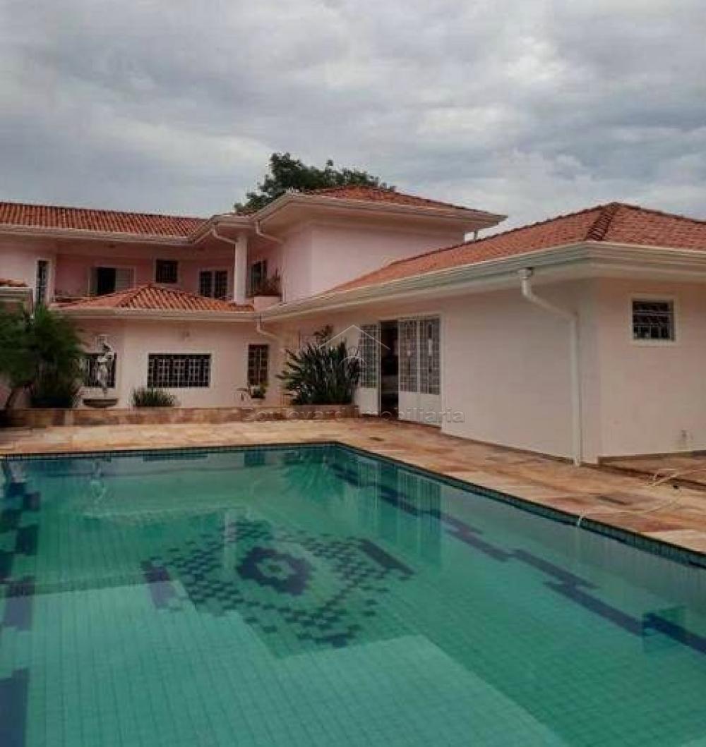 Alugar Casa / Padrão em Ribeirão Preto R$ 15.000,00 - Foto 43