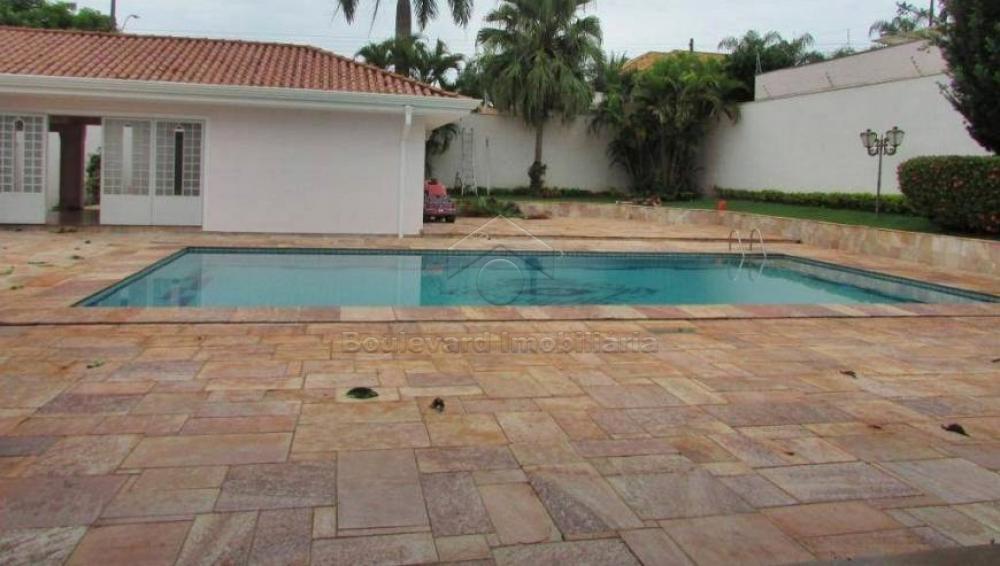 Alugar Casa / Padrão em Ribeirão Preto R$ 15.000,00 - Foto 44