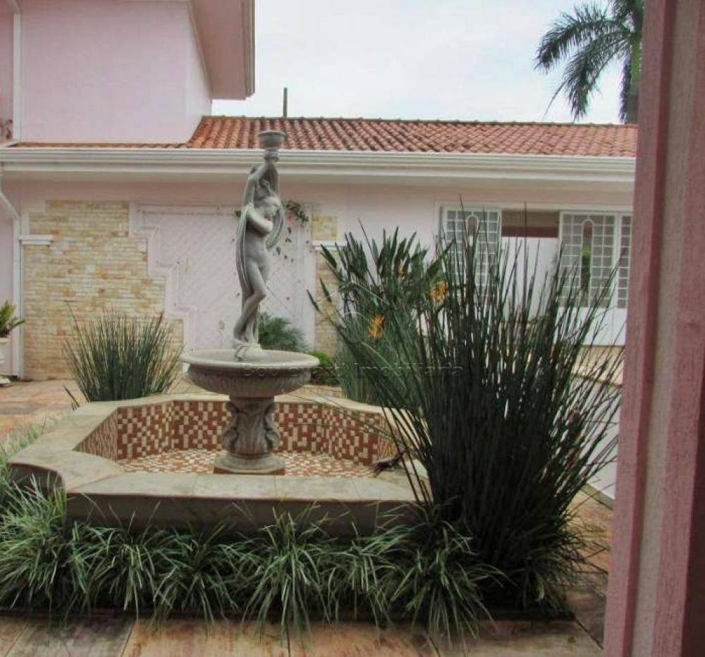 Alugar Casa / Padrão em Ribeirão Preto R$ 15.000,00 - Foto 45