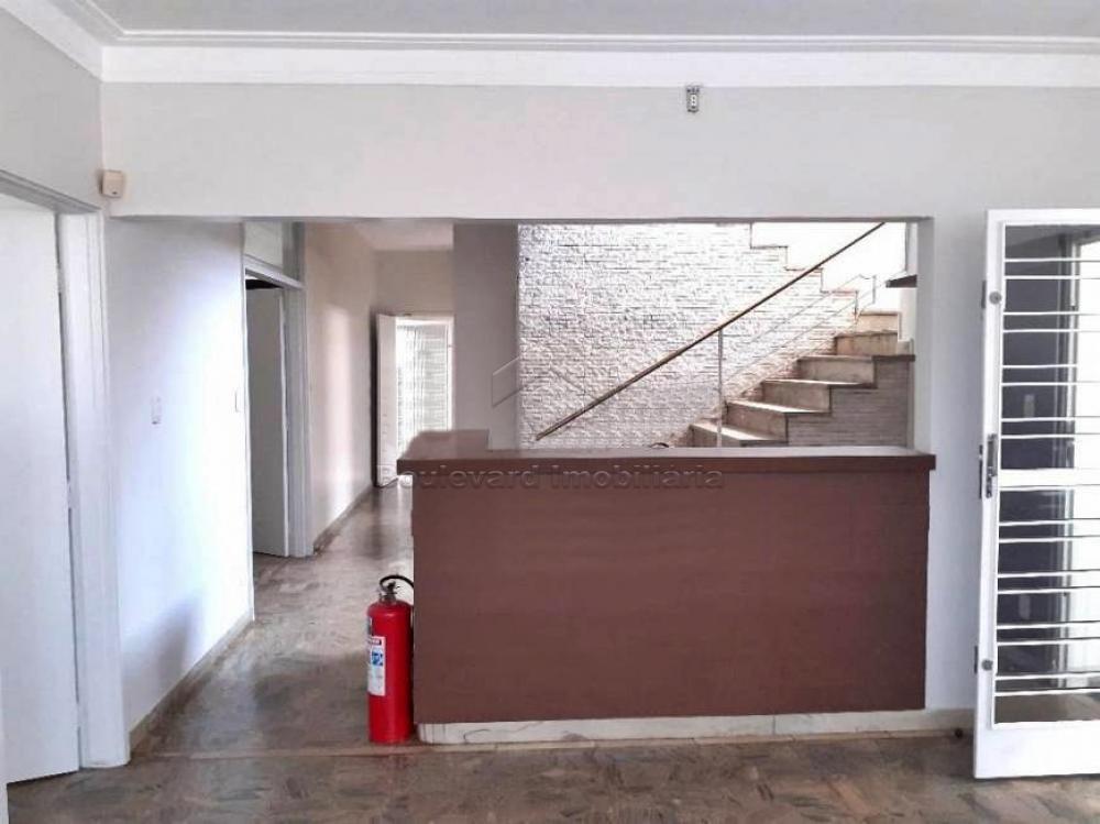 Alugar Casa / Sobrado em Ribeirão Preto R$ 10.000,00 - Foto 1