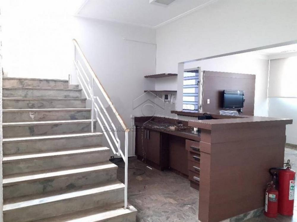 Alugar Casa / Sobrado em Ribeirão Preto R$ 10.000,00 - Foto 2