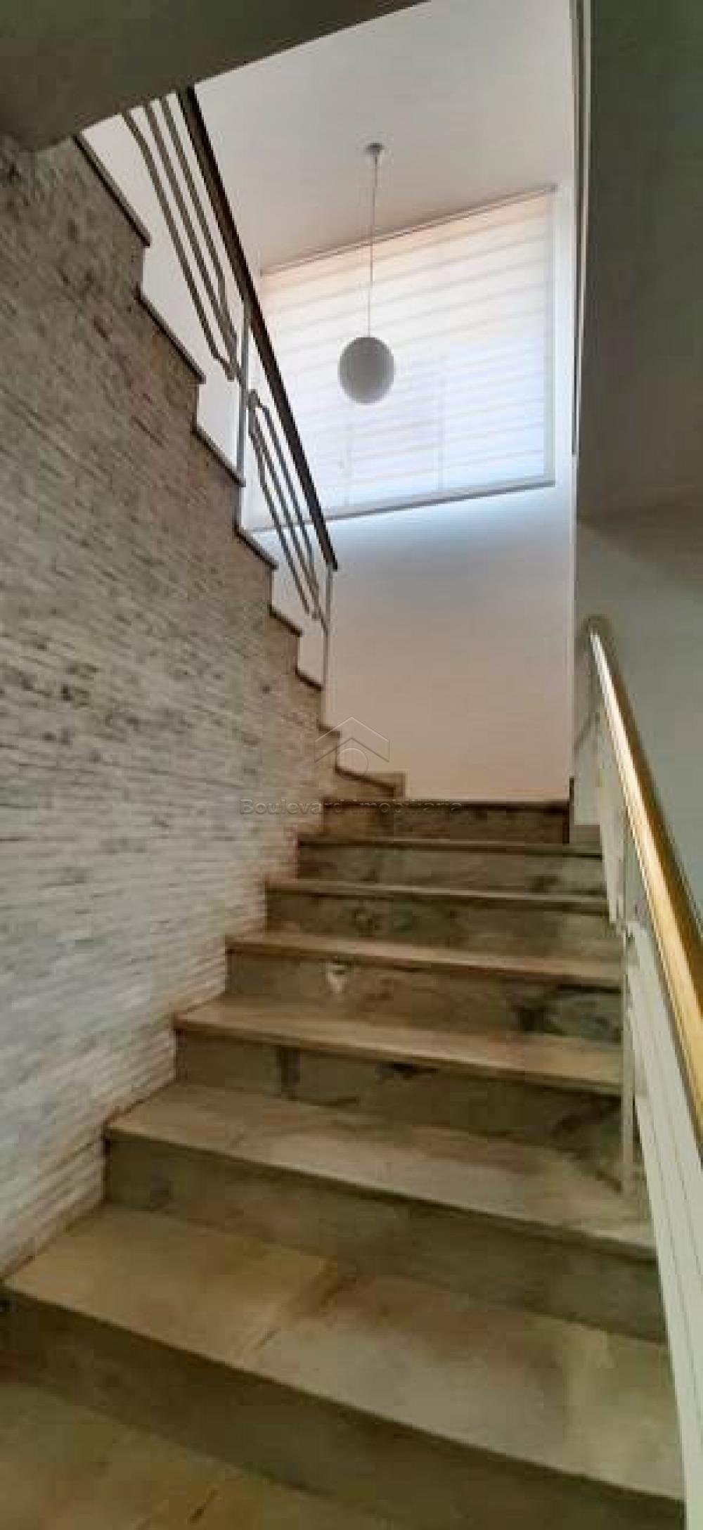 Alugar Casa / Sobrado em Ribeirão Preto R$ 10.000,00 - Foto 3