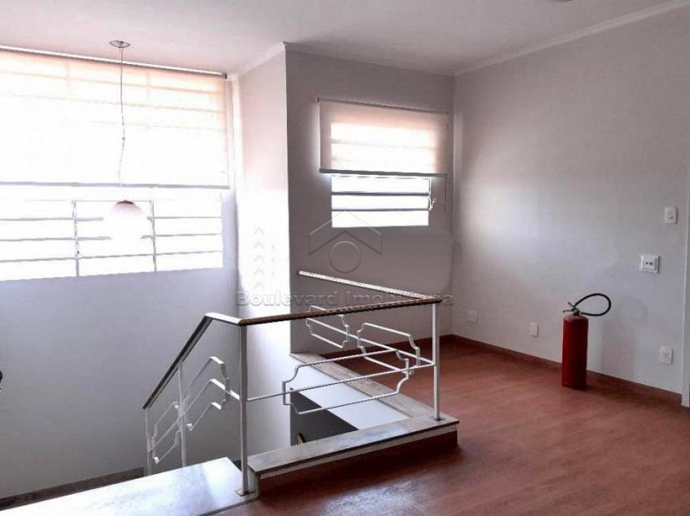 Alugar Casa / Sobrado em Ribeirão Preto R$ 10.000,00 - Foto 4