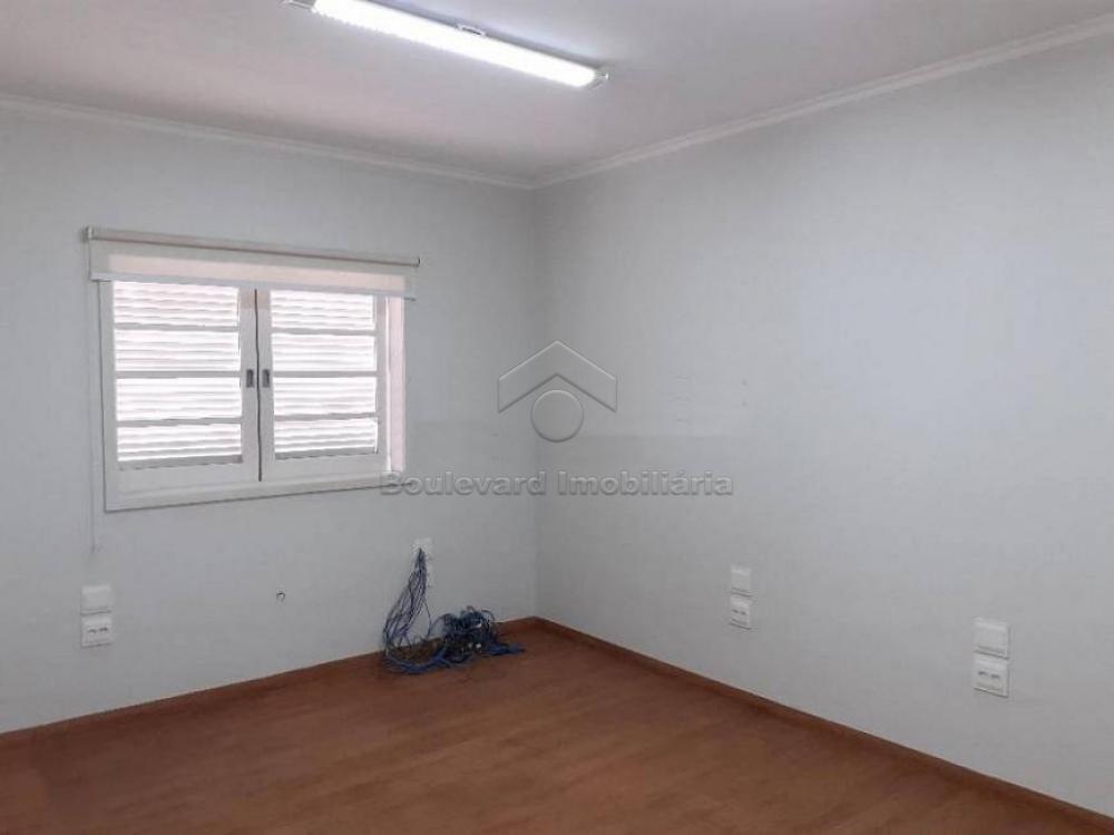 Alugar Casa / Sobrado em Ribeirão Preto R$ 10.000,00 - Foto 5
