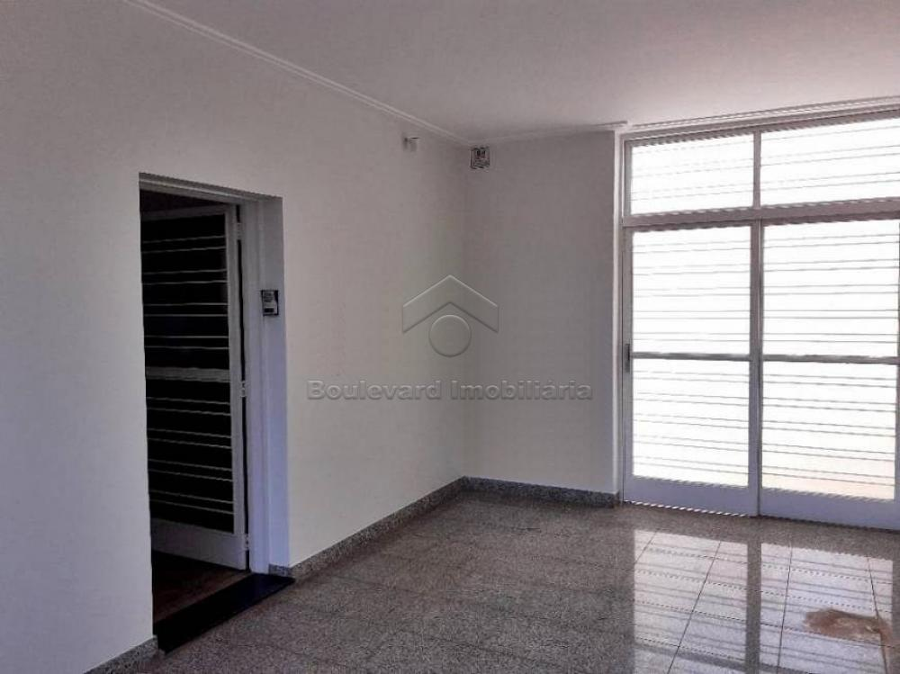 Alugar Casa / Sobrado em Ribeirão Preto R$ 10.000,00 - Foto 6