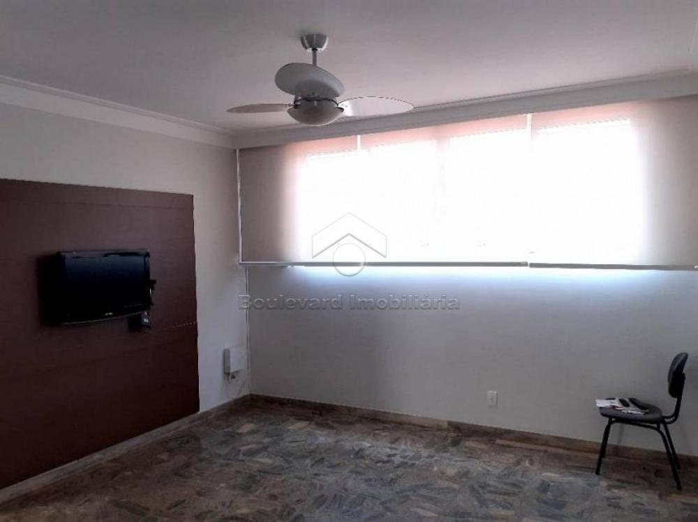 Alugar Casa / Sobrado em Ribeirão Preto R$ 10.000,00 - Foto 10