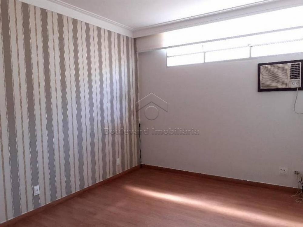 Alugar Casa / Sobrado em Ribeirão Preto R$ 10.000,00 - Foto 11