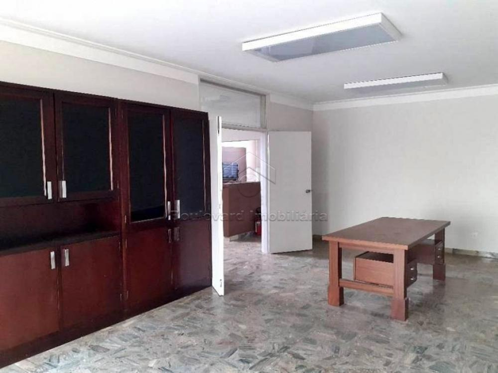 Alugar Casa / Sobrado em Ribeirão Preto R$ 10.000,00 - Foto 7